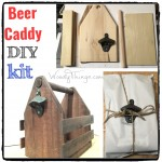 Do-It-Yourself Plans and Kits