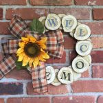 Signs, Ornaments and Wreaths